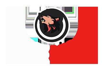 Forum - AceKill.pl